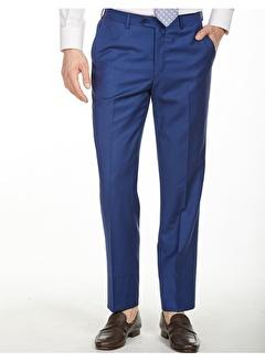 Bisse PN19Y19101 Regular Fit Klasik Pantolon
